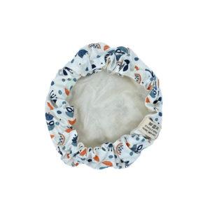 AlteroSac Petit recouvre plat Blanc