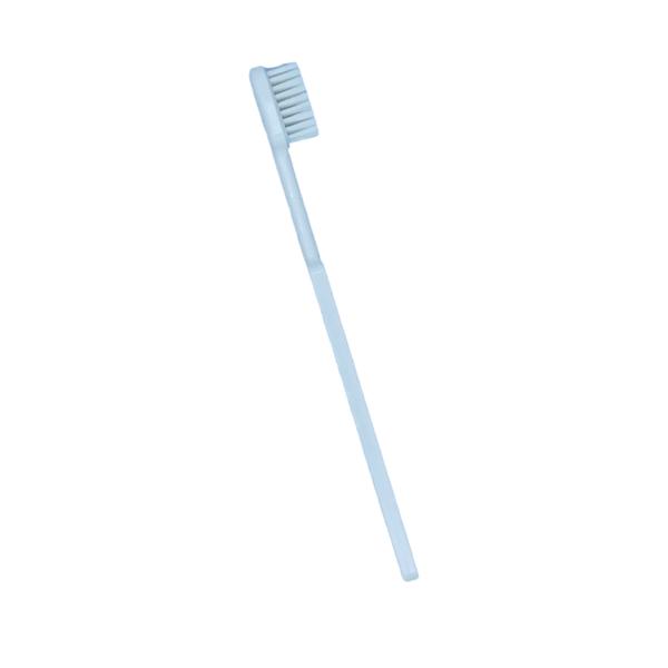 Caliquo Brosse à dents rechargeable écologique Blanche
