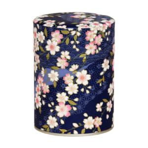 Esprit Celadon Boite a the Washi Soshino