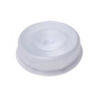 LaWeekUp Cup menstruelle pliable transparente 2