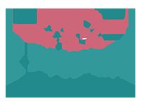 Logo E-Choppe Alternative