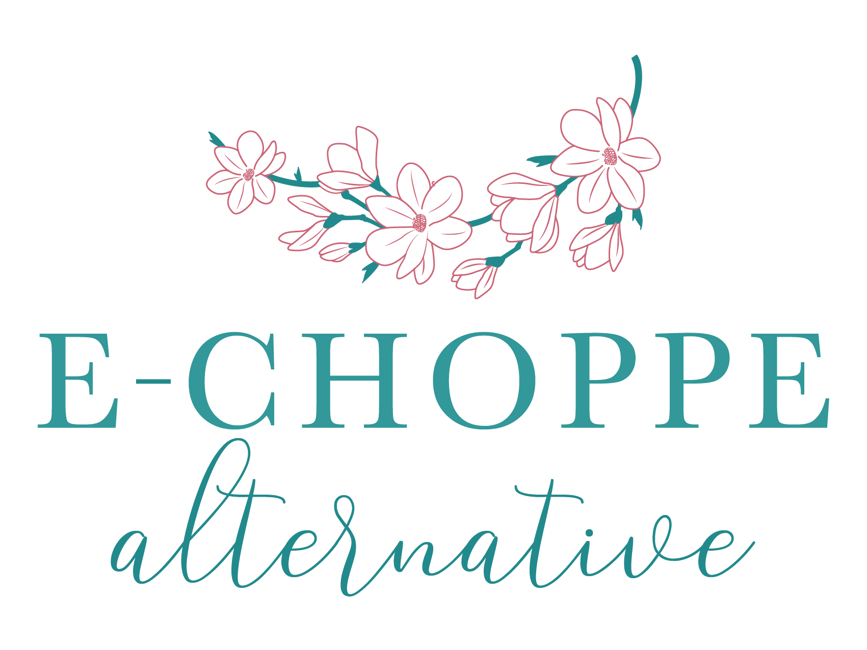 E-Choppe Alternative