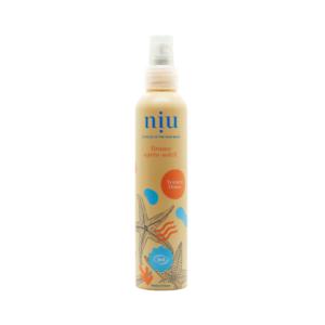 Niu Brume après soleil 100 ml