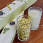 Savons Arthur Copeaux de savon à l'huile d'olive bio 750 g 2