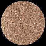 Bronze Nacré - 106
