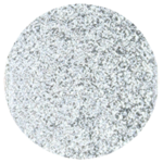 Diamant Gris Brillant - 279
