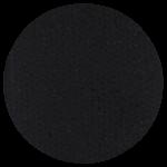 Noir Mat - 206