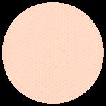 Rose Mat - 210