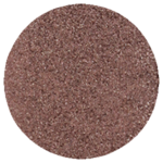 Tiramisu Nacré - 128
