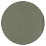 Vert Militaire Mat - 213