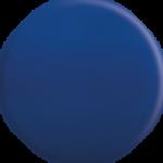 Bleu Nuit - 605