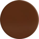 Brun Foncé - 602