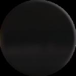 Noir - 601