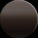 Sourcils Blond - 613
