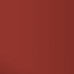 Rouge Tango - 440