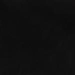 Noir - 090