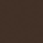 Cacao - 086