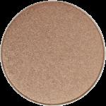 Bronze - 106
