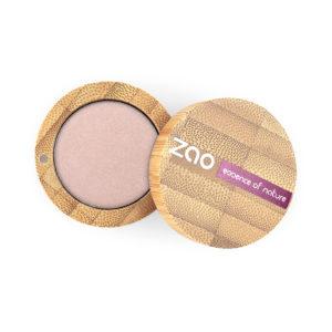 ZaoMakeUp ombreapaupieres nacree produitcomplet beigerose 102