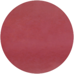 Rose Nude - 469