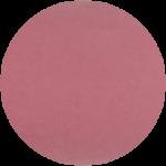 Vieux Rose - 462