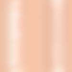 Rose Ballerine - 672