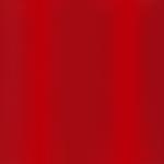 Rouge Carmin - 650