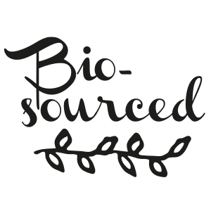 bio sourced logo