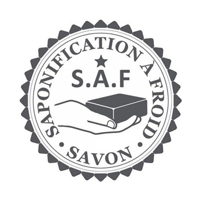 label saponification a froid