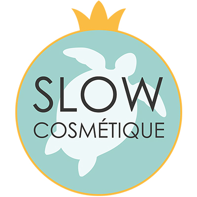 label slow cosmetique